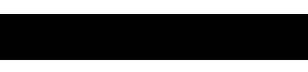 cubilis-logo