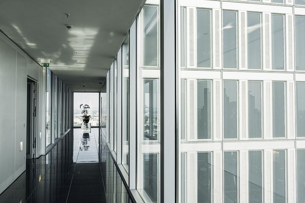 cubilis-frankfurt-assetmanagement-logistikimmobilien